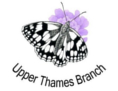 Upper Thames branch logo